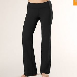 lucy Women's Ultimate X-Training Pant